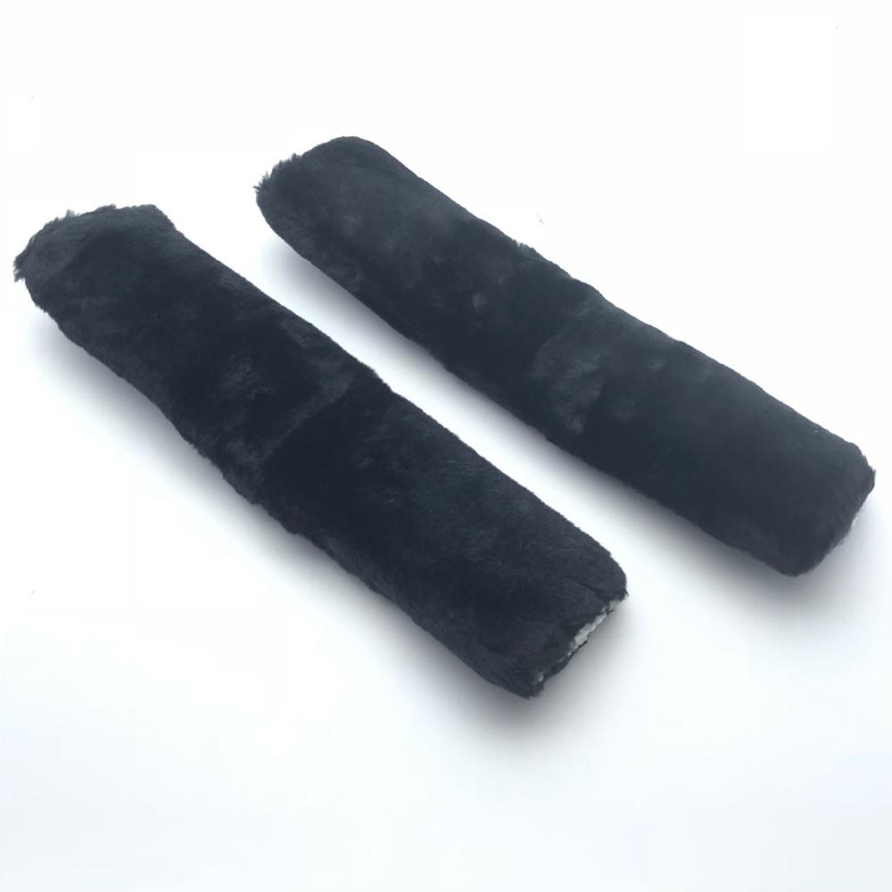 chlpatý black.com