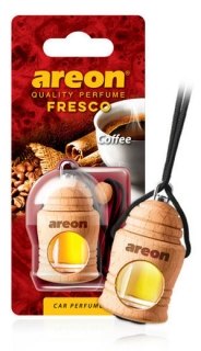AREON FRESCO - Coffee 4ml