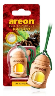 AREON FRESCO - Pine 4ml