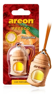 AREON FRESCO - Tangerine 4ml