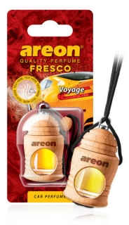 AREON FRESCO - Voyage 4ml