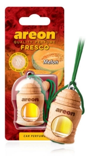 AREON FRESCO - Melon 4ml