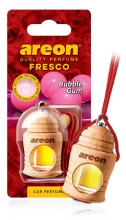 AREON FRESCO - Bubble Gum 4ml