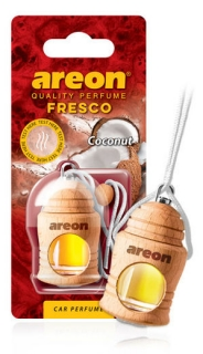 AREON FRESCO - Coconut 4ml