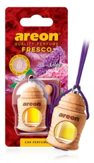 AREON FRESCO - Lilac 4ml