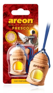 AREON FRESCO - Hawai 4ml