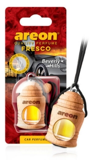 AREON FRESCO - Beverly Hills 4ml
