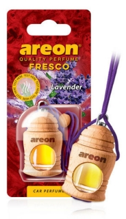 AREON FRESCO - Lavender 4ml