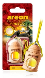 AREON FRESCO - Tropicana 4ml