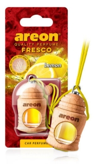 AREON FRESCO - Lemon 4ml
