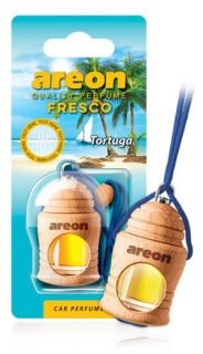 AREON FRESCO - Tortuga 4ml