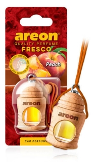 AREON FRESCO - Peach 4ml