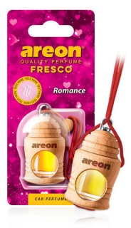AREON FRESCO - Romance 4ml
