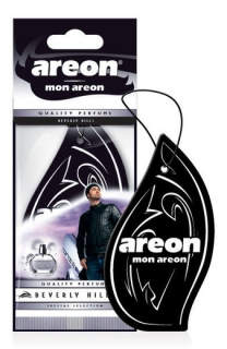 MON AREON - Beverly Hills 7g