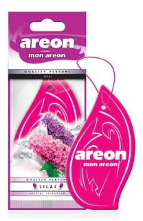 MON AREON - Lilac 7g