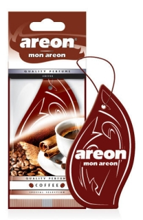 MON AREON - Coffee 7g