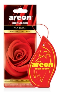 MON AREON - Ma Rose 7g