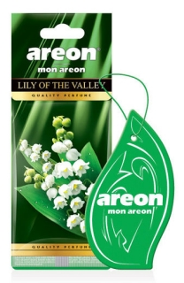 MON AREON - Lily of the Valley 7g