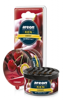 AREON KEN - Cherry 80g