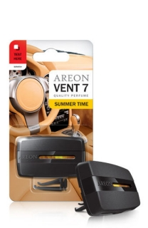 AREON VENT7 - Summer Time 45g