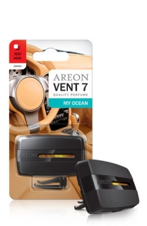 AREON VENT7 - My Ocean 45g