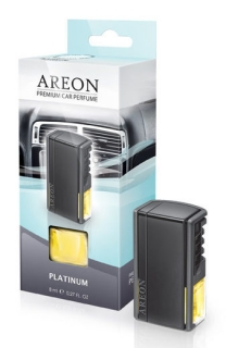 AREON CAR - Platinum 80g