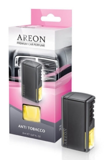 AREON CAR - Anti Tobacco 80g