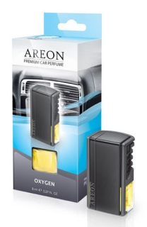 AREON CAR - Oxygen 80g