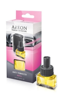 AREON CAR - Anti Tobacco náplň 80g