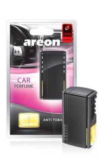 AREON CAR - Anti Tobacco blistr 80g