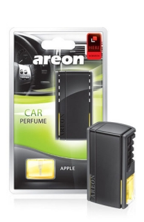 AREON CAR - Apple blistr 80g