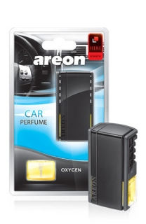 AREON CAR - Oxygen blistr 80g
