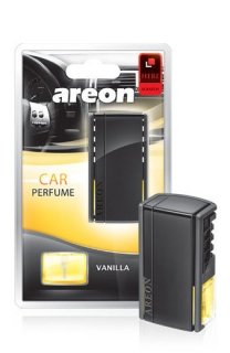 AREON CAR - Vanilla blistr 80g
