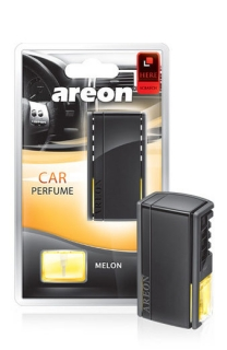 AREON CAR - Melon blistr 80g