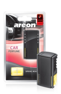 AREON CAR - Spring Bouquet blistr 80g