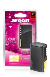 AREON CAR - Romance blistr 80g