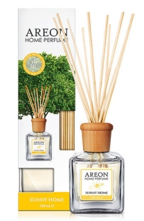 AREON HOME PERFUME - Sunny Home 150ml