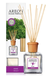 AREON HOME PERFUME - Lilac 150ml