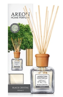 AREON HOME PERFUME - Black Crystal 150ml