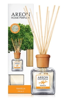 AREON HOME PERFUME - Vanilla 150ml