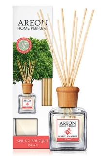 AREON HOME PERFUME - Spring Bouquet 150ml