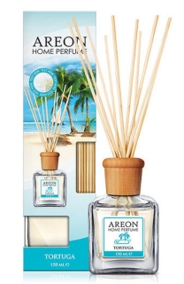 AREON HOME PERFUME - Tortuga 150ml