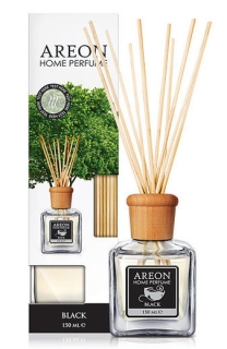 AREON HOME PERFUME - Black 150ml