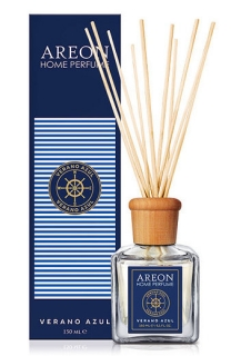 AREON HOME PERFUME - Verano Azul 150ml