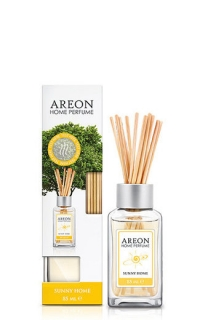 AREON HOME PERFUME - Sunny Home 85ml
