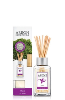 AREON HOME PERFUME - Lilac 85ml