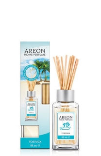 AREON HOME PERFUME - Tortuga 85ml