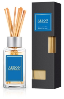 AREON HOME EXCLUSIVE - Blue Crystal 85ml