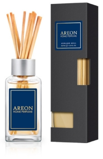 AREON HOME EXCLUSIVE - Verano Azul 85ml