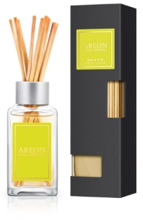 AREON HOME EXCLUSIVE - Eau d'Été 85ml